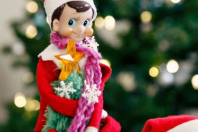 elf on the shelf image and ideas